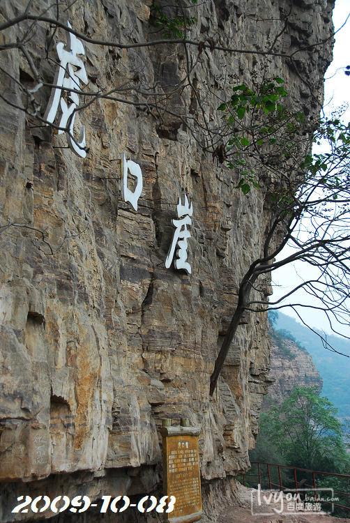 塞罕坝旅游攻略图片184