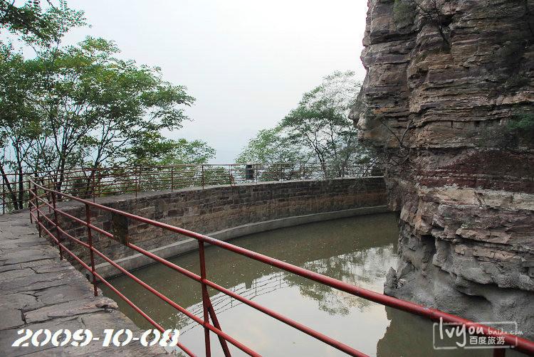 塞罕坝旅游攻略图片166