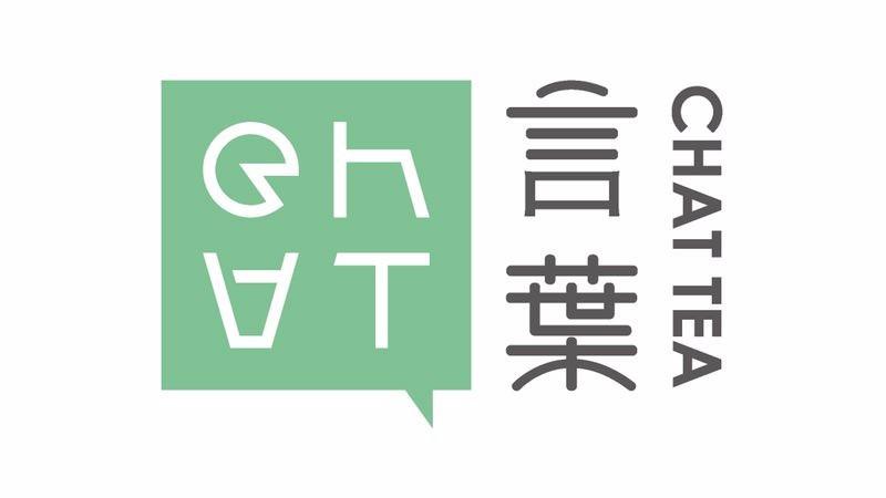 言叶chattea(陆虎荟店)揽胜gls和世纪奔驰哪个好图片