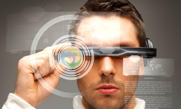 VR/AR投资Q1激增4倍:钱都流到了这些板块