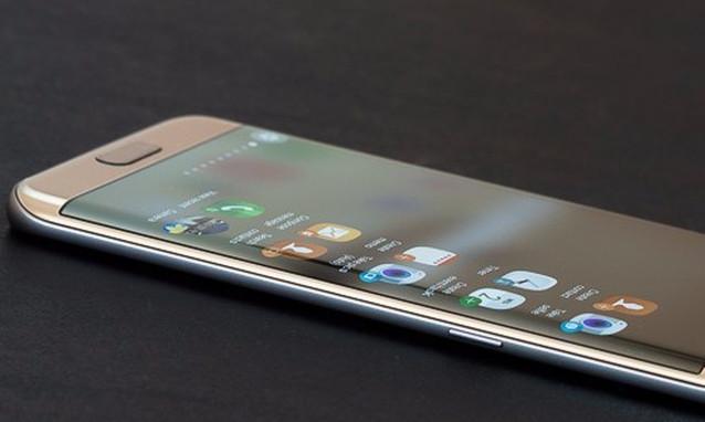 若iPhone8推迟到11月上市,谁会偷着乐?