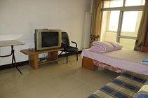 北京仁和301家庭旅店