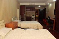 远景国际公寓(北京中湾国际店)