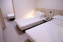 北京雅客之家宾馆