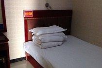 安怡之家宾馆(北京吉利大学店)