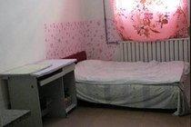 北京润昌日租公寓