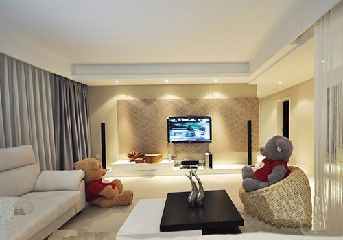 浅色地砖地板 材质贴图   欧式瓷砖106款,高质量 材质贴图   高清图片