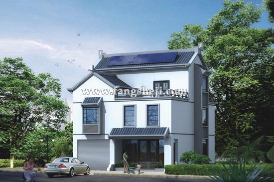 design 乡下房子内容乡下房子版面设计  东北农村隔热措施内容|东北