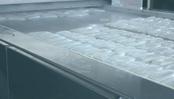 塑胶生产厂家——威蒂朗