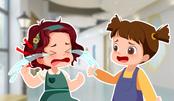 深读-中耳炎2:儿童中耳炎发病率80%