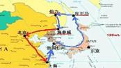 曾经的中国第一大岛,现在岛上中国人很少,永远不回来了
