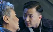 《惊蛰》第12集看点:崔圣文审问山口俊一无果