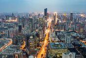 最新全国城市经济排行榜!这些城市排在最前面,有你的家乡吗?