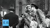 德军和盟军都禁唱的军歌 如何流行于整个欧洲?