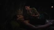《反恐特战队之天狼》第15集精彩看点:唐石危在旦夕安琪舍命相救