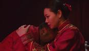 《白鹿原》第74集看点:黑娃娶媳妇喜极而泣