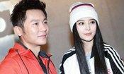 范冰冰《巴清传》被曝过审或将在国外播放,男主仍是李晨