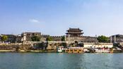 中国最坚强城市,硬扛住了世界最强大军队40多年,老大数次被耗死