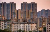 中国到底该不该收空置税?能否打击多套房业主,导致房价下跌?