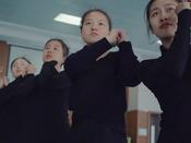 在无声的世界里,这群聋人大学生用舞蹈传递爱与感动