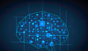 你想拥有一个NLP人工智能助理吗?