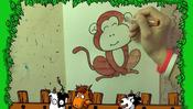 2猴子 (2)_6