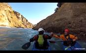 《致敬里约贝克》 -年度皮划艇赛季获奖短片
