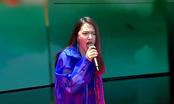 谭维维、施夏明合唱《幻梦》