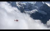 梦之飞行路线—与路德维克·伍斯和乔克·萨默的零距离