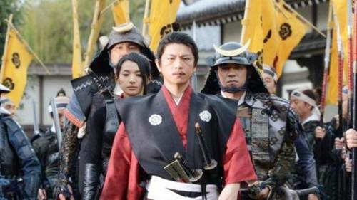 都说这个民族的文化多来自于中国,但千年之后唯独他们保存的最好