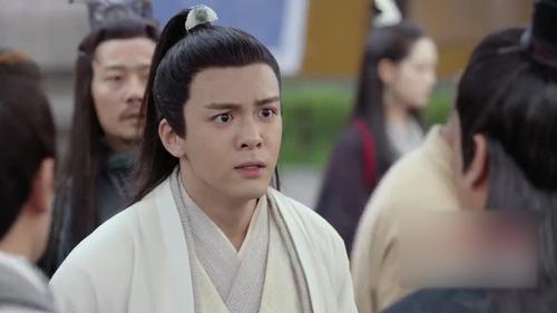 《倚天屠龙记》第48集精彩看点:赵敏被杀各门派抗元失败