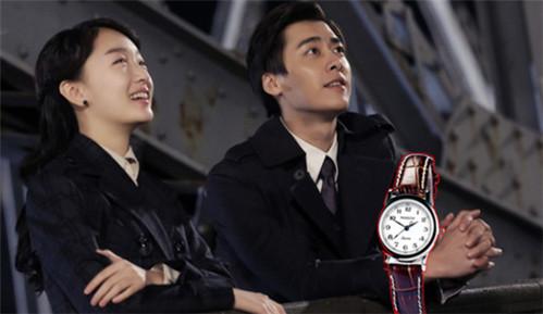 超哥找穿帮310期《麻雀》穿帮镜头 李易峰手表亮瞎眼