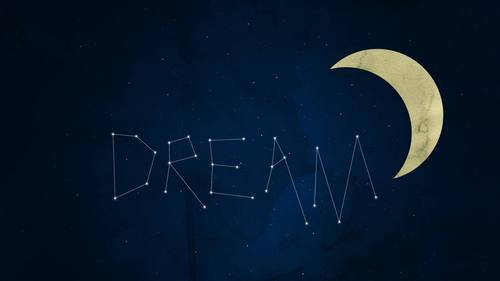 最好的助眠方法竟然是......
