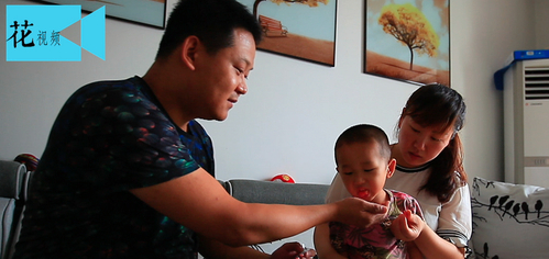 网传吃水果籽当真抗癌?小心中毒,尤其3岁以下小宝宝!