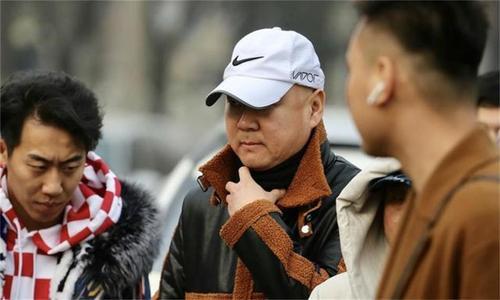 央视春晚开始第三次彩排,刘谦时隔六年再回归,郭冬临现身破谣言