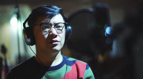 在天津最火的不是郭德纲,他的相声,1000多万人每天听!