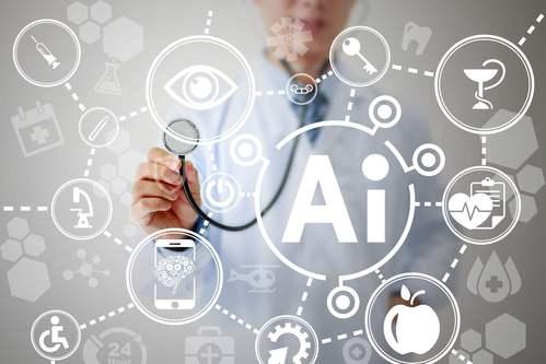 人工智能引发设计行业变革 实现真正的千人千面