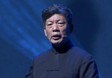 清华教授彭林:听音乐决定你什么气质