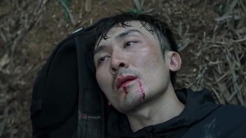 《破冰行动》第36集精彩看点:林胜武至死不谈视频下落