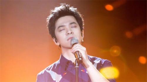 李健这首歌,副歌一起,听得人眼眶就湿了