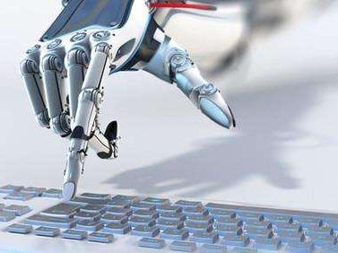 人工智能 成就教育的千人千面