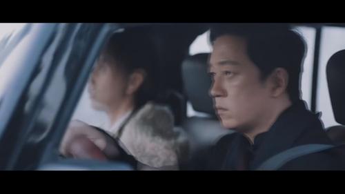 《白夜追凶》潘粤明被追捕?兄弟孪生心里苦