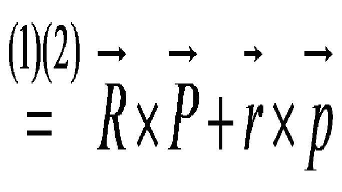 公式中等号上面输入东西如何实现?图片