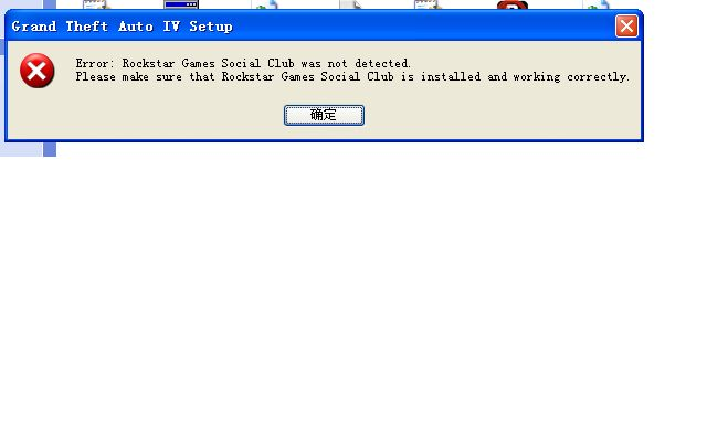線上防毒引擎掃描網站 v1.02 目前支援 47 款防毒引擎