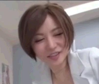 2015-01-27 13:53  提问者采纳  热心网友 早期叫小泉彩,现在叫里美