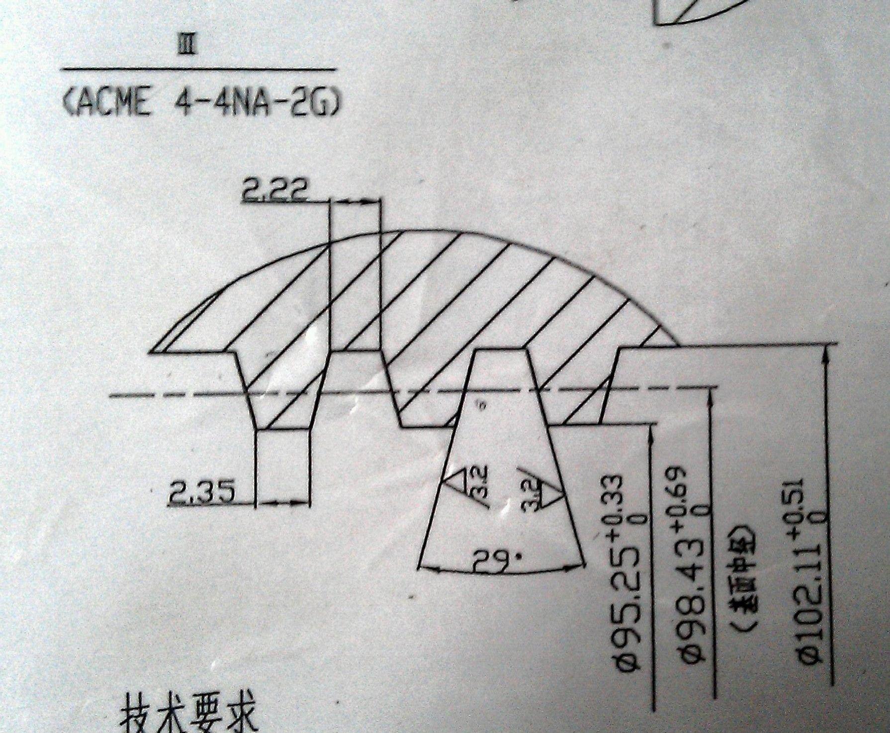 数控车床编程内容|数控车床编程版面设计图片