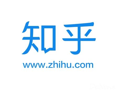 杭州靠谱的整形医院知乎
