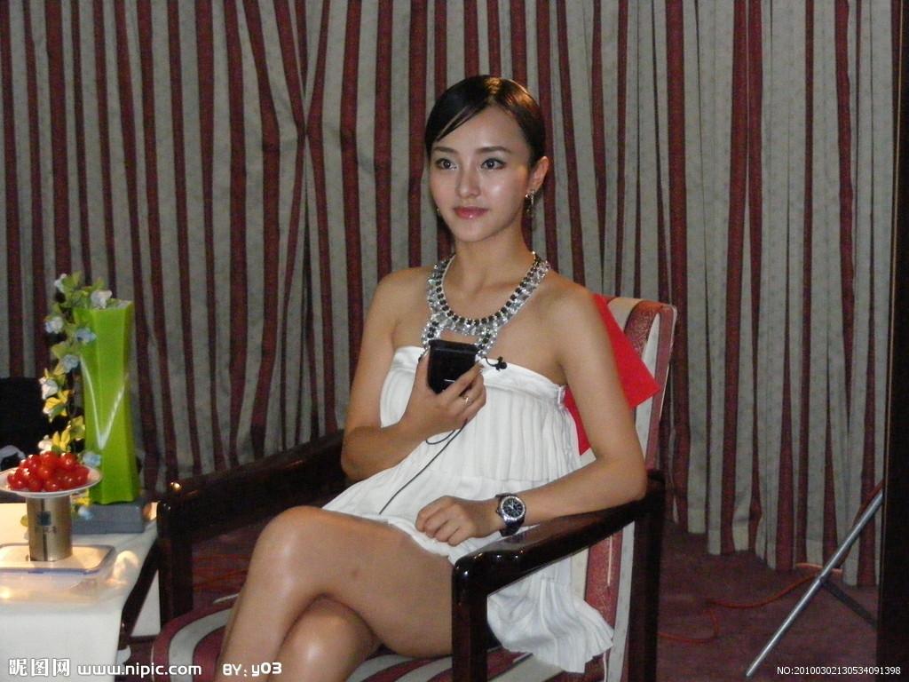 美女 名字 中国 女 明星