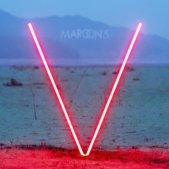 是maroon 5的专辑 里面的歌曲sugar很好听 耳朵怀孕有没有图片