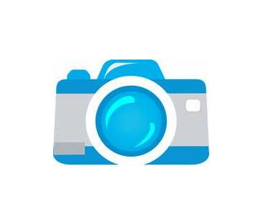 照相机儿童怎么画图片